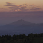 vacanze lago Como romantica panorama baita natura montagne Alpi